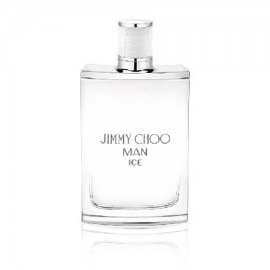 JIMMY CHOO MAN ICE..