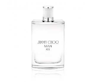 JIMMY CHOO MAN ICE 50 ML