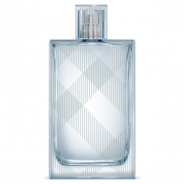BURBERRY BRIT SPLASH 50 ML