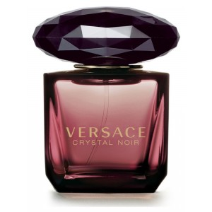 VERSACE CRYSTAL NO..