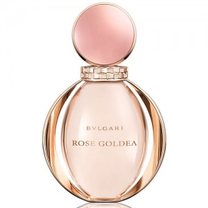 BVLGARI ROSE GOLDE..
