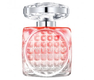 JIMMY CHOO BLOSSOM SPECIAL EDITION 60 ML