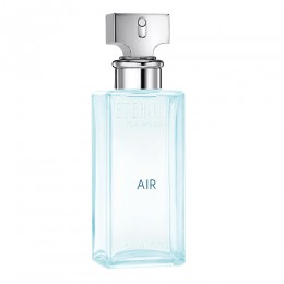 CALVIN KLEIN ETERNITY AIR WOMAN 50 ML