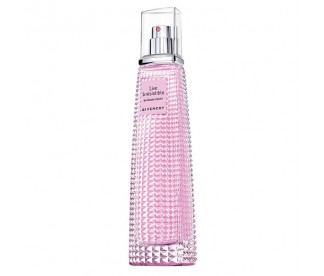 GIVENCHY LIVE IRRESISTIBLE BLOSSOM CRUSH 50 ML