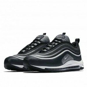 AIR MAX 97 ULTRA '..