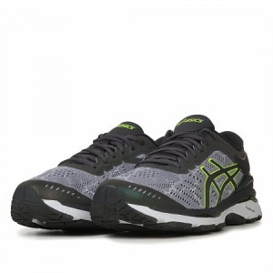 GEL KAYANO 24 LITE..