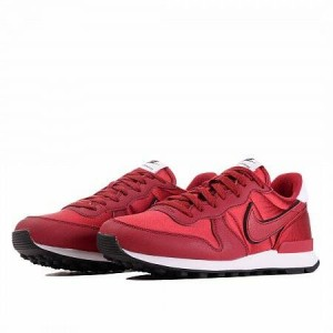 INTERNATIONALIST H..