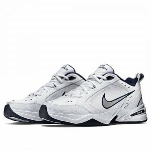 AIR MONARCH IV (Цв..