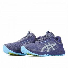 ALPINE XT (Цвет Blue)