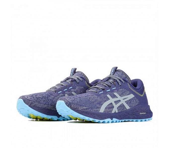 Кроссовки ASICS ALPINE XT (Цвет Blue)