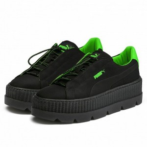 CLEATED CREEPER SU..
