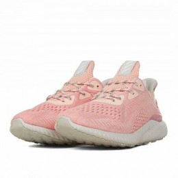 ALPHABOUNCE LUX (Цвет Pink)