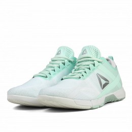 CROSSFIT GRACE TRAINING (Цвет Turquoise-White)
