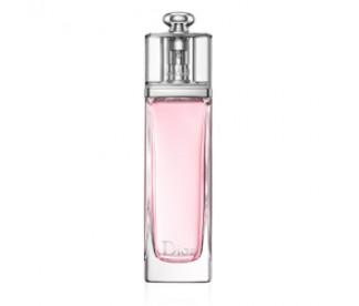 DIOR ADDICT EAU FRAICHE NEW 50 ML