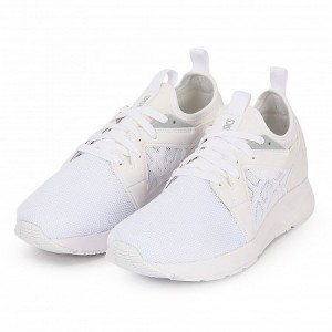 GEL LYTE V RB (Цве..