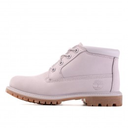 NELLY WATERPROOF (Цвет White)