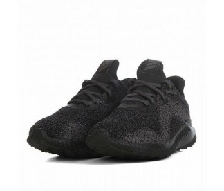 ALPHABOUNCE 1 (Цвет Core Black-Trace Grey Met-Carbon)