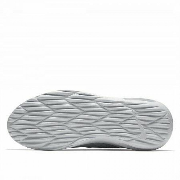 Кроссовки Nike AIR MAX SASHA (Цвет Gray)