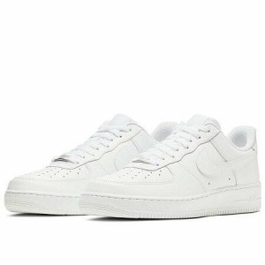 AIR FORCE 1 '07 (Ц..