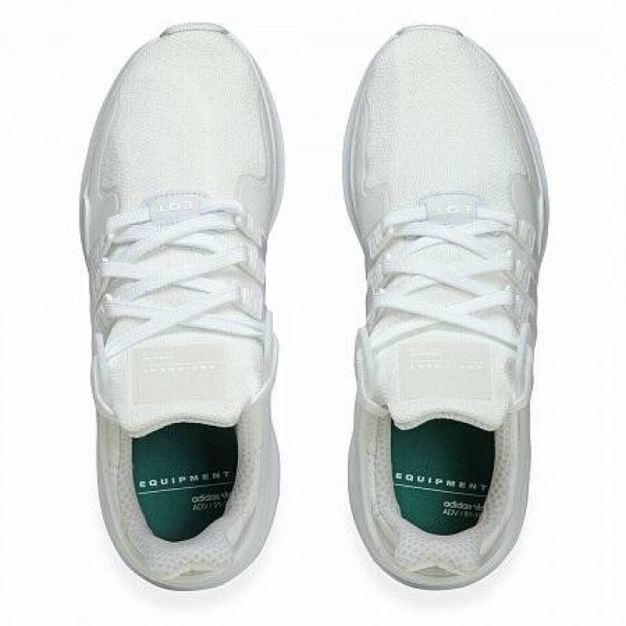 Кроссовки Adidas Originals EQT SUPPORT ADV (Цвет White)