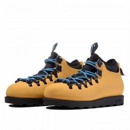 FITZSIMMONS Citylite (Цвет Alpine Yellow-Jiffy Black)