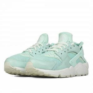 AIR HUARACHE RUN S..