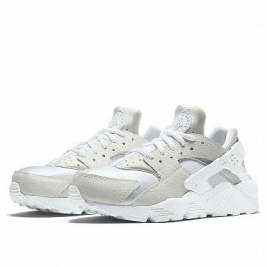 AIR HUARACHE RUN (..
