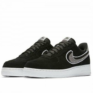 AIR FORCE 1 '07 LV..