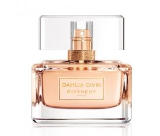 CIVENCHY DAHLIA DIVIN 50 ML