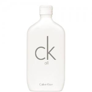 CALVIN KLEIN CK AL..