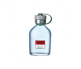 MEN EDT 150 ML