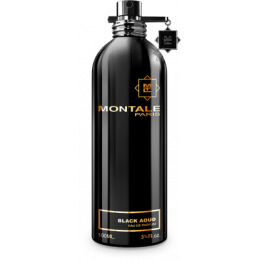BLACK AOUD 20ML EDP