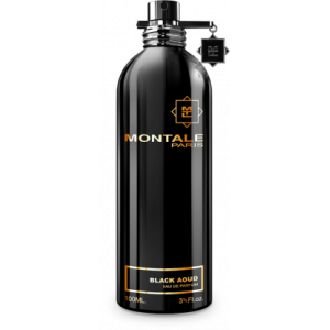 BLACK AOUD 20ML ED..