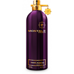 DARK PURPLE 100ML ..