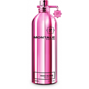 Rose Elixir edp 10..