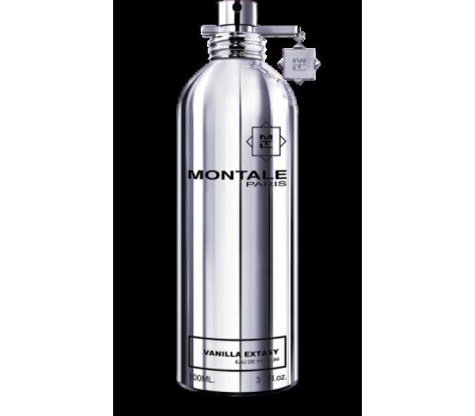 Туалетная вода Montale Vanilla Extasy (L) 20ml edp