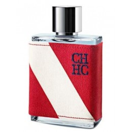 """CH"" MEN SPORT EDT 100 ML"