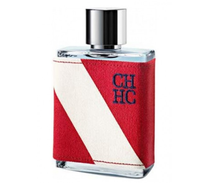 "Туалетная вода Carolina Herrera ""CH"" men SPORT edt 100 ml"