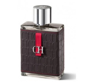 """CH"" MEN EDT 100 ML"