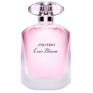 SHISEIDO EVER BLOO..