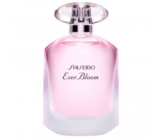 SHISEIDO EVER BLOOM 50 ML