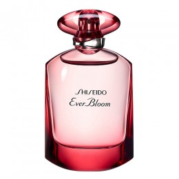 SHISEIDO EVER BLOOM GINZA FLOWER 50 ML