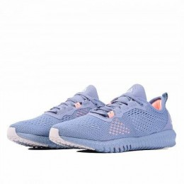 FLEXAGON (ЦВЕТ BLUE SLATE/CLOUD GREY/DIGITAL PINK)