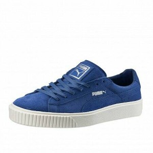 SUEDE CREEPER CORE..