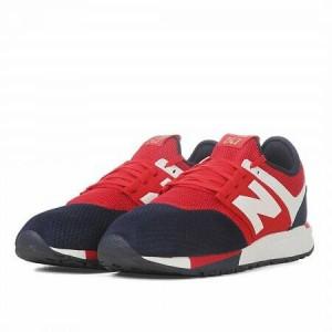 247 (Цвет Blue-Red..