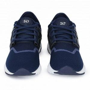 247 (Цвет Blue-Whi..