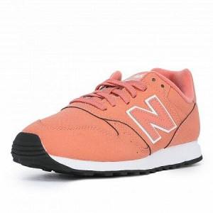 373 (Цвет Orange)..