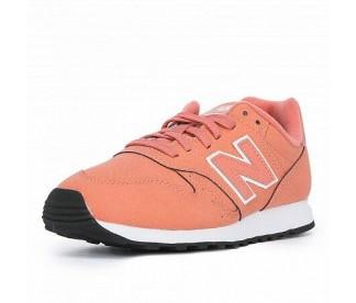 373 (Цвет Orange)