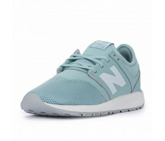 247 CLASSIC TEAL (Цвет Turquoise)