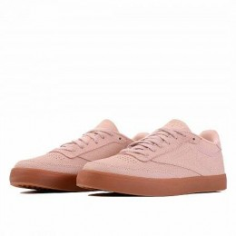 CLUB C 85 FVS (Цвет Desert-Pink)
